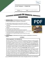 FICHA DE TRABAJO IMPERIO BIZANTINO PRÁCTICA.docx