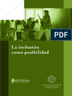 CARINA KAPLAN-DESIGUALDAD EDUCATIVA.pdf