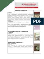 Boletin 2018 - 4 Materiales de Construccion.pdf