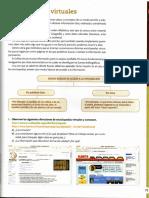 Enciclopedias virtuales