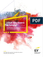 EY-Megatendencias-Latam.pdf