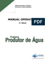 Manual Operativo Versao 2012 01_10_12 VF.PDF
