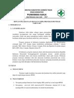 360572994-RPK-Imunisasi.docx