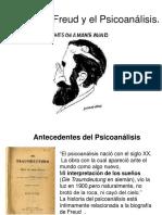Clase 1 Freud y el psicoanálisis.pdf