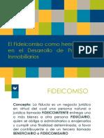 ADI (1).ppsx
