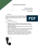 INFORME SOBRE LOS MICROFONOS.docx