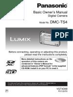 DMC-TS4.pdf