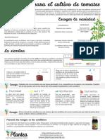 GUIA COMPLETA-COMO CULTIVAR TOMATES.pdf