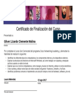 Gilver Lizardo Clemente Molina-L-PFR-GetConnected-2017-1-Certificate