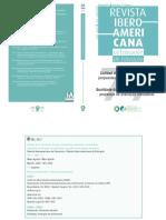 276-74-PB.pdf