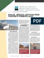 Aditivos para Concreto_art1.pdf