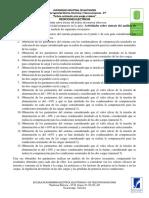 Gaby Escenarios Analisis Actividad1!2!2018