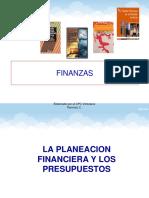 II.01 Planeación Financiera Presupuestal.pdf