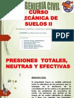 MEC. DE SUELOS I - PPT