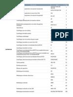 catalago-bombas-agua.pdf