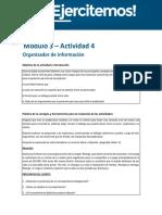 Api 3 privado 2.docx