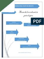 Areas_de_la_evaluacion_Psicologica.docx