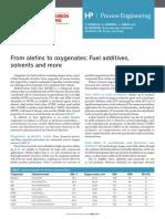 olefins-to-oxygenates.pdf