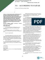 Bibliografia FAJFAR.pdf
