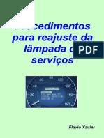 ~$Manual de reset de lâmpada de serviço.pdf