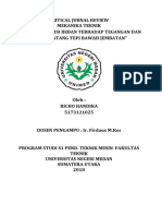 critical_jurnal_mekanika_teknik.docx.docx