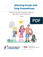 Strengthening_Bonds_and_Creating_Connections_(For_LEAF).pdf