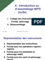 Ct Amphi4 Mips