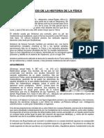 CIENTÍFICOS-DE-LA-HISTORIA-DE-LA-FÍSICA (1).docx