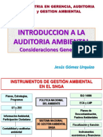 3. Introduccion a la Auditoria Ambiental.ppt