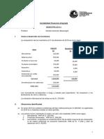 Formato Revisión EE FF