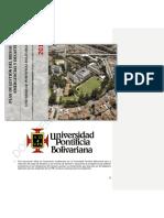 PlanEmergenciaSedeLaurelesMedellin.pdf