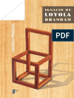 Cadeiras Proibidas - Ignácio de Loyola Brandão.pdf