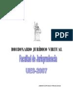 DICCIONARIO JCO.UES1.doc