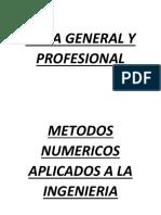 ETICA GENERAL Y PROFESIONAL.docx