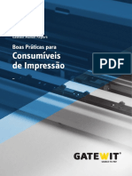 Consumiveis_Impressao