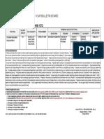 BOVP_APR_2019_272.pdf