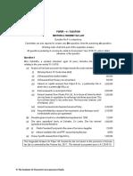 Paper_4_Taxation.pdf