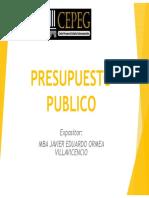 001-PRESUPUESTO-PUBLICO-.pdf