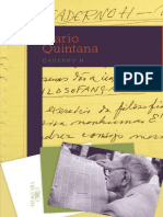 Caderno H - Quintana, Mario.pdf