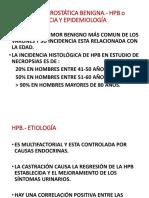 5to - HIPERPLASIA PROSTATICA BENIGNA.pdf