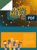 Social Media Trends 2019.pdf