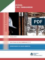 0000001020cnt-19-plaguicidas_salud_del_trabajador.pdf