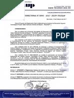 REGLAMENTO INTERNO INSTITUTO TELESUP 2017.pdf