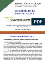 37796_7002323465_04-22-2019_130200_pm_PPT_-_CONSTRUCCIONES_I__Sesión_4.pdf