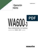 102718305-Manual-Komatsu-Cargador-Frontal-Wa-600-3.docx