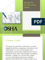 DfCS_06_2015.ppt