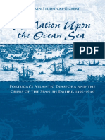 A Nation Upon the Ocean Sea.pdf