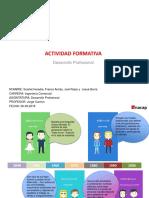 102718305 Manual Komatsu Cargador Frontal Wa 600 3