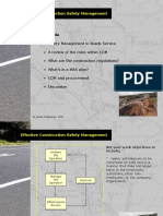 oo_eng show_const_road.ppt