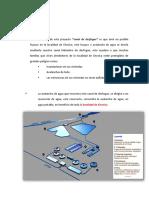 USOS HIDROLOGIA.docx